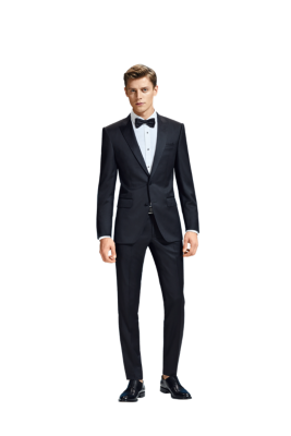 BOSS_Men_SR17SR_Suit499_wedding_Look_4