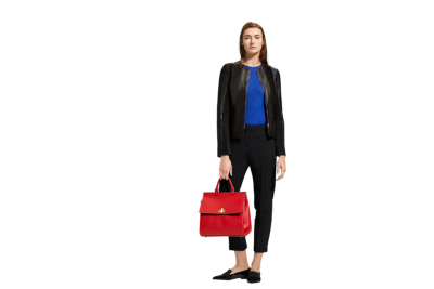 BOSS_Women_SR17_CTG_Look_3