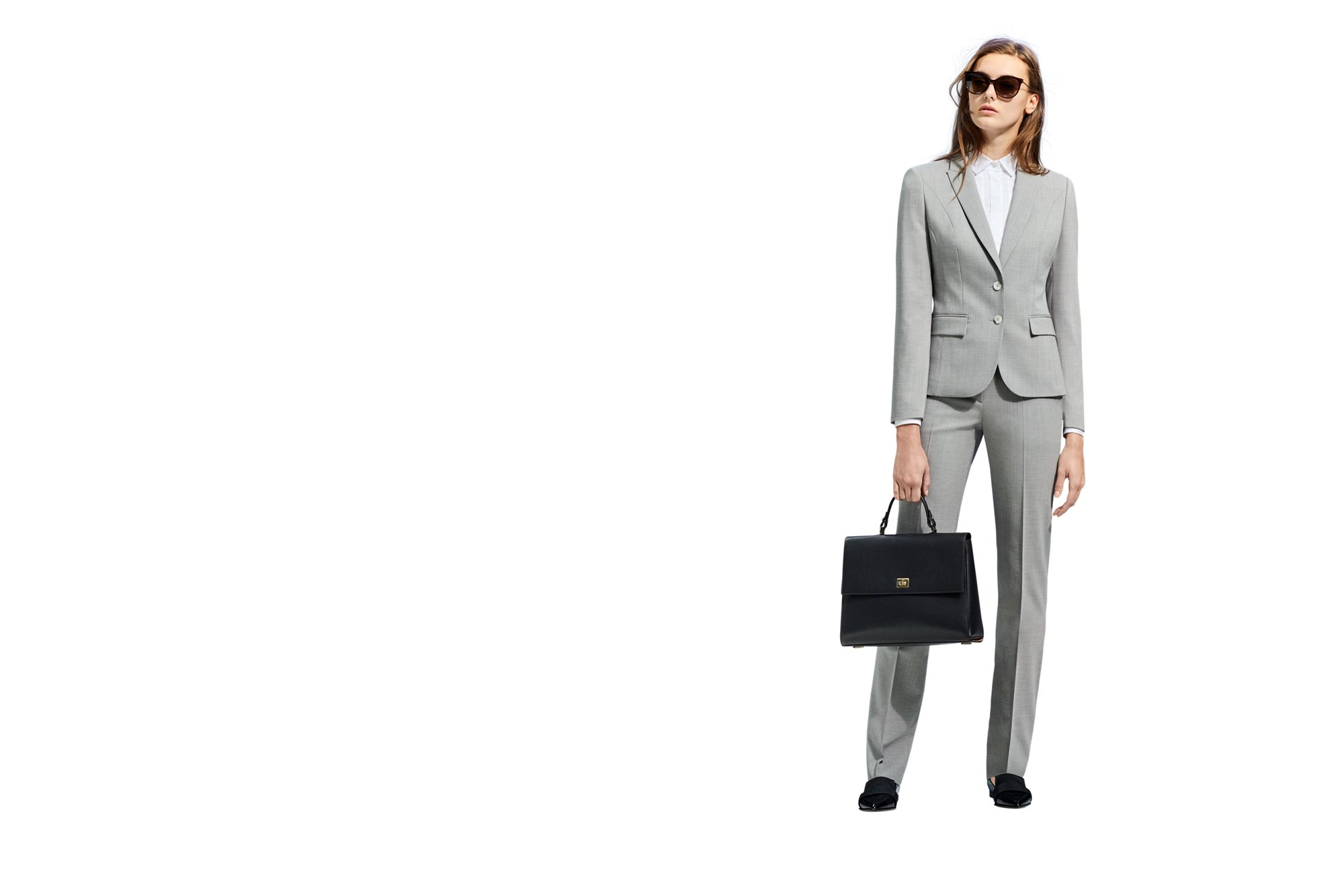 BOSS_Women_SR17_CTG_Look_10,