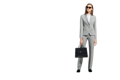 BOSS_Women_SR17_CTG_Look_11