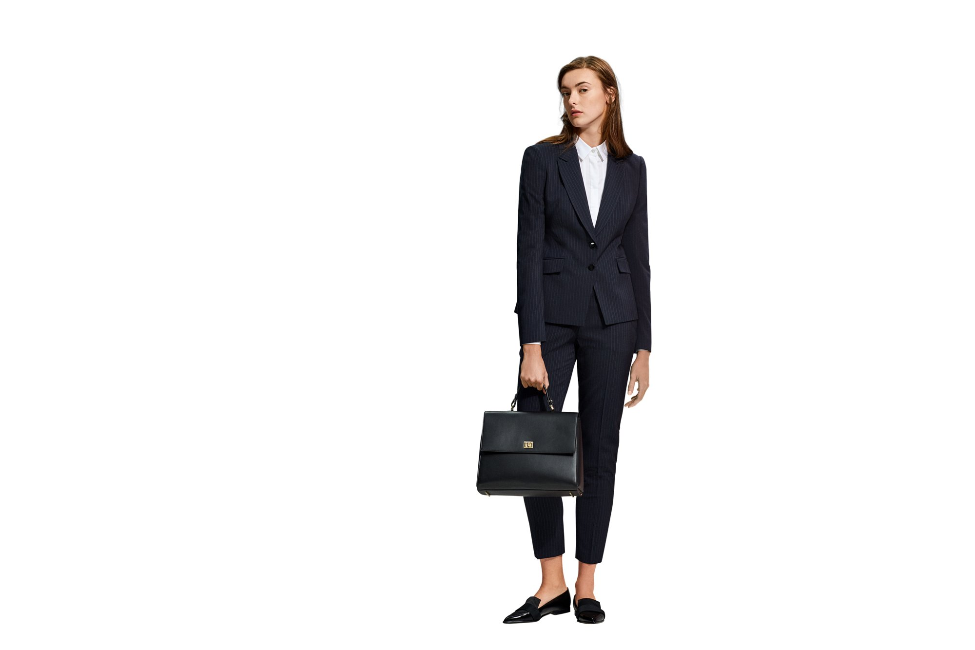 BOSS_Women_SR17_CTG_Look_12,
