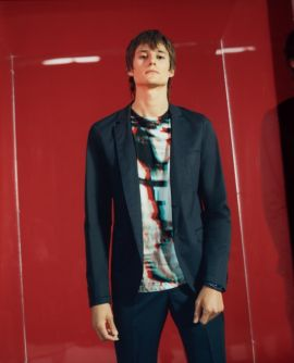 HUGO_Men_S17SR_Look_47,