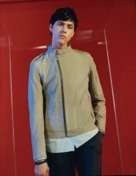 HUGO_Men_S17SR_Look_48,