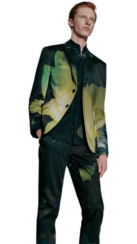 HUGO_Men_S17SR_Look_12,
