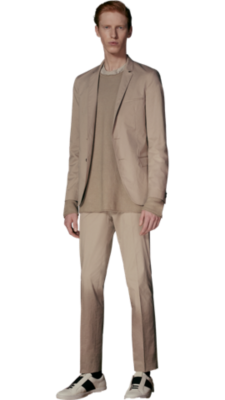 HUGO_Men_S17SR_Look_5