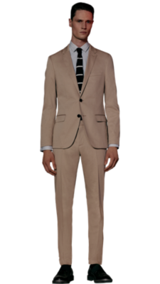 HUGO_Men_S17SR_Look_1