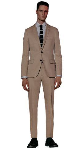HUGO_Men_S17SR_Look_33,