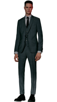 HUGO_Men_S17SR_Look_3