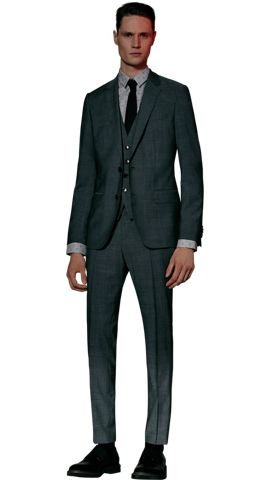 HUGO_Men_S17SR_Look_34,