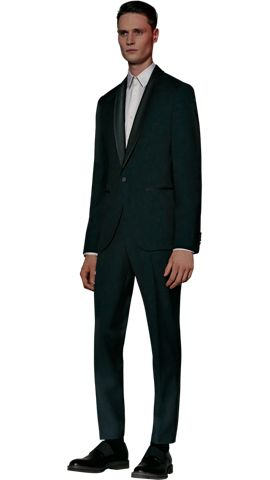 HUGO_Men_S17SR_Look_36,