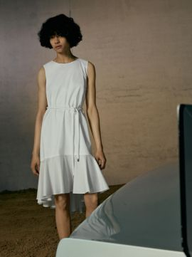 HUGO_Woman_S17SR_Look_27,