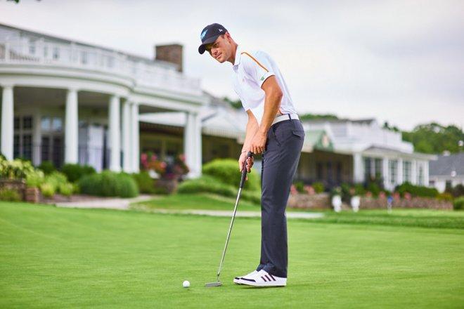 Original wählen Top Qualität exklusives Sortiment BOSS Golf – Classic & elegant | Men