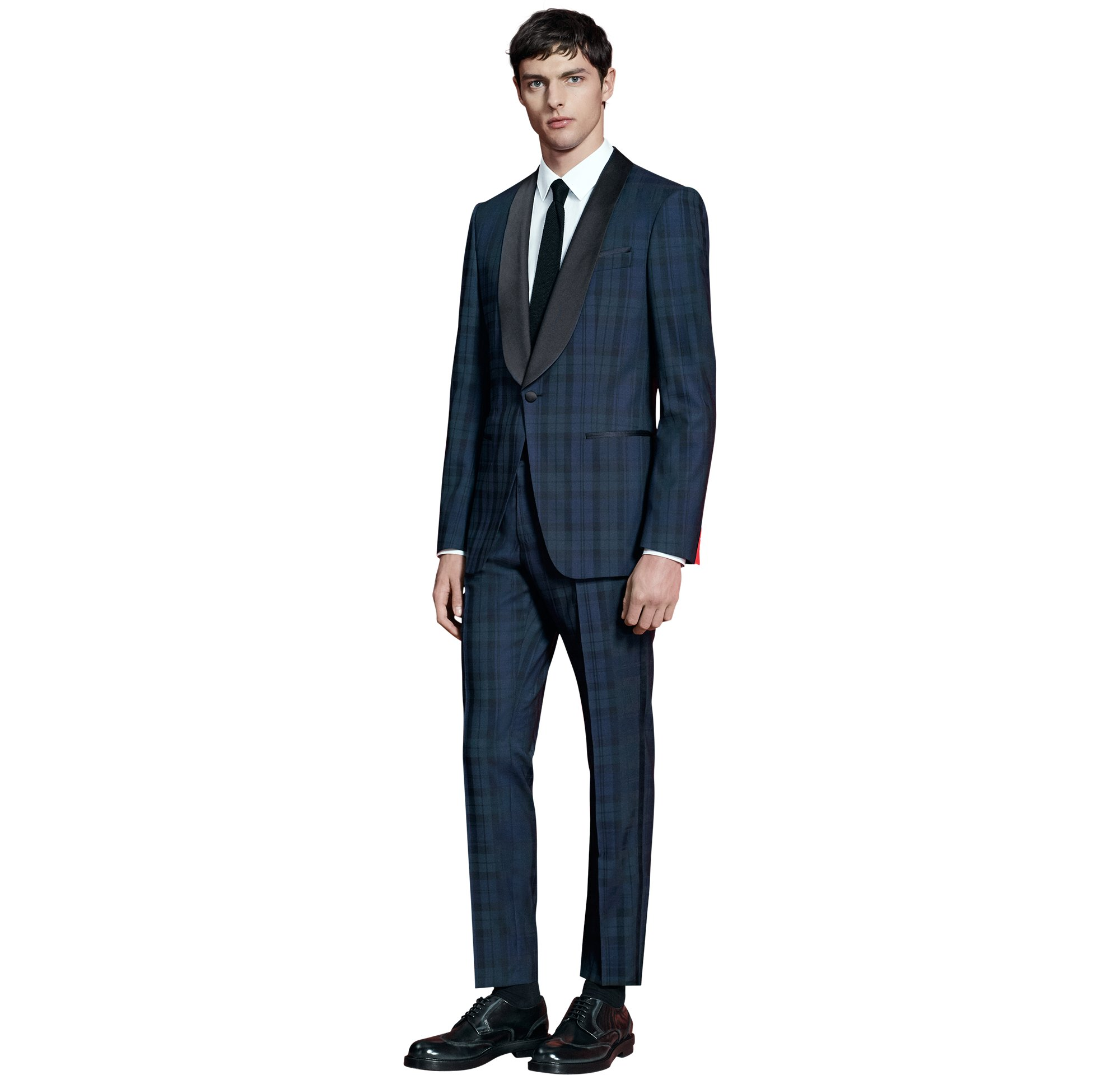 BOSS_Men_PS18_Look_6,