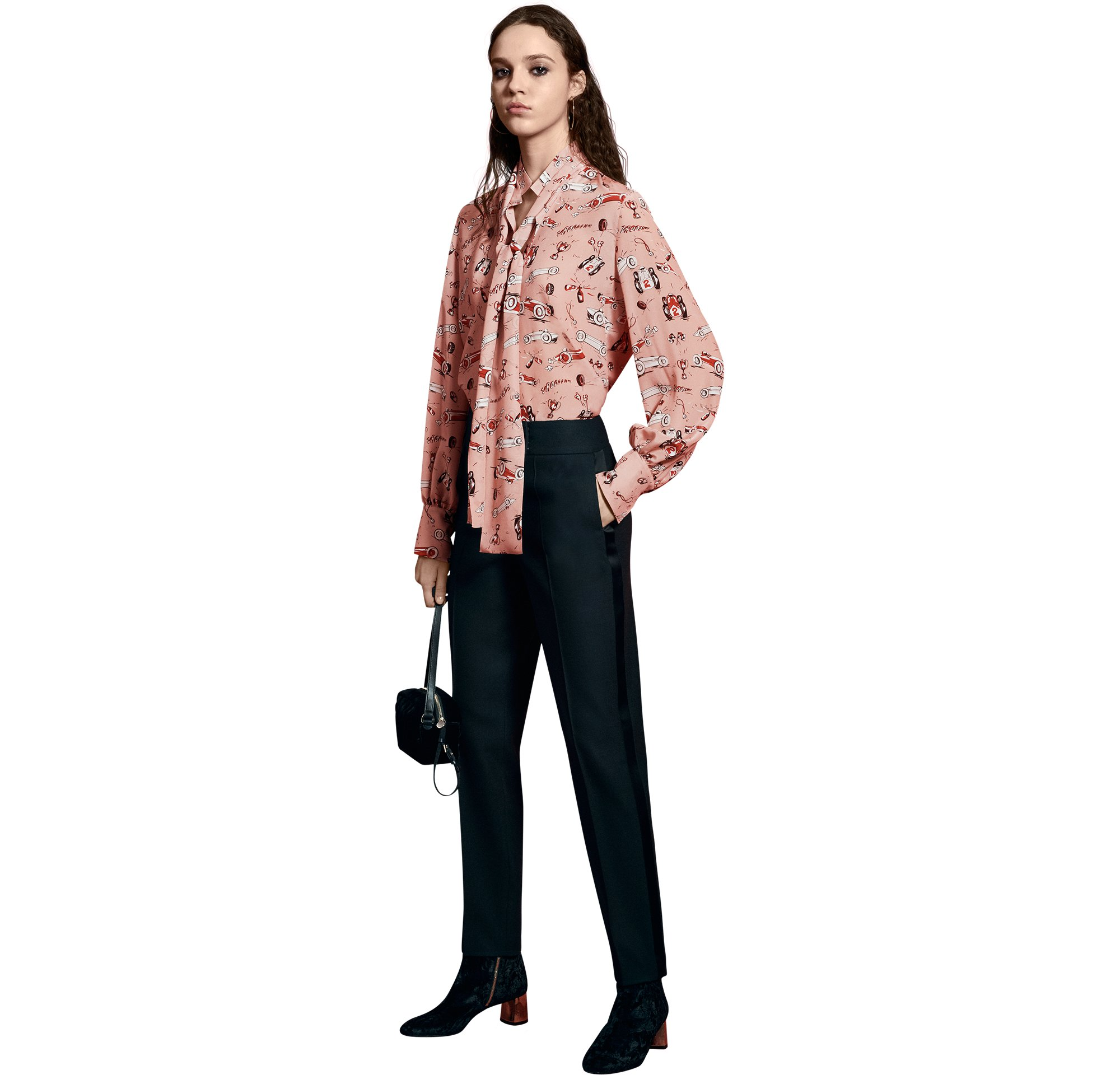 BOSS_Women_PS18_Look_8