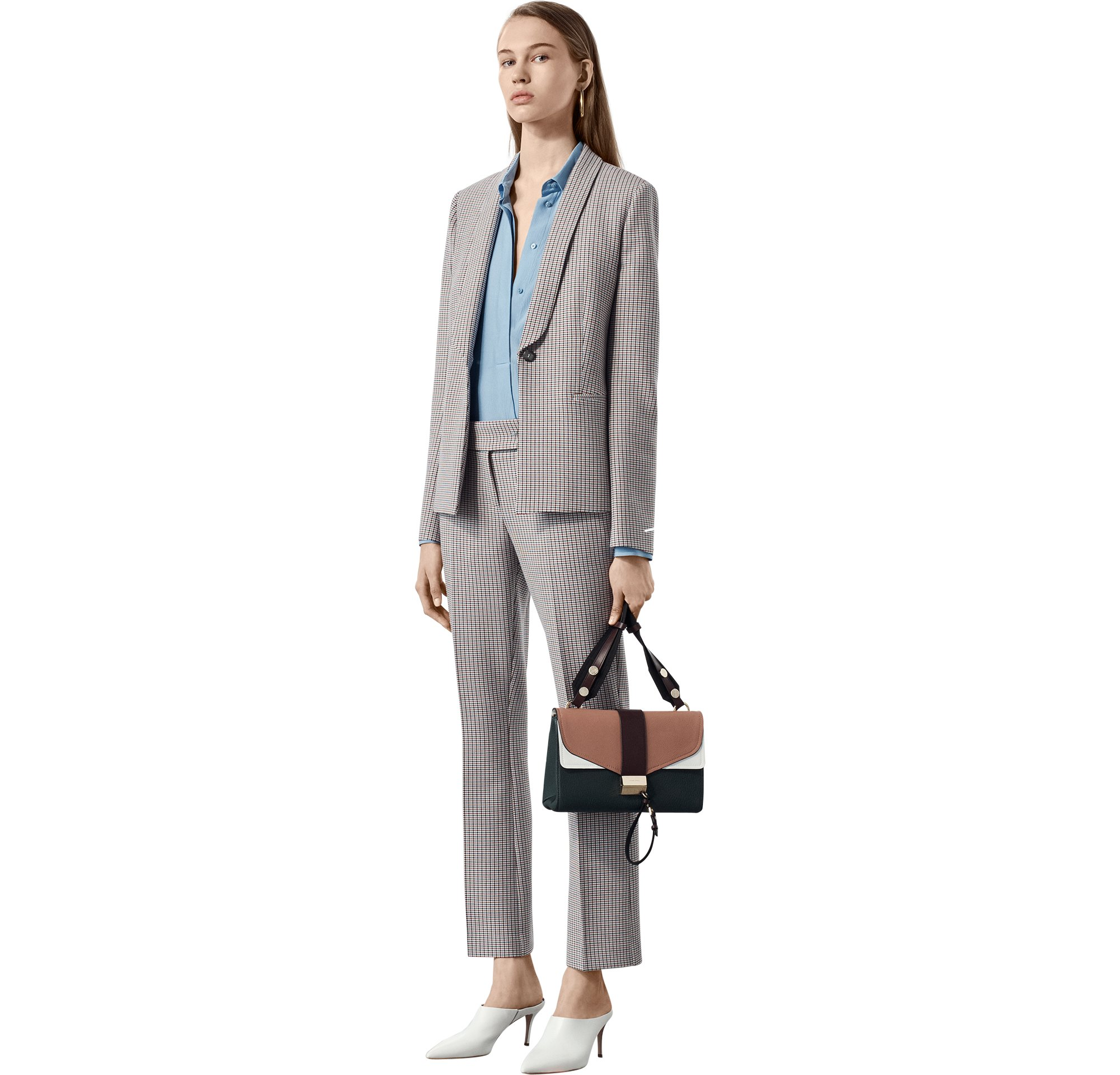 BOSS_Women_PS18_Look_5,