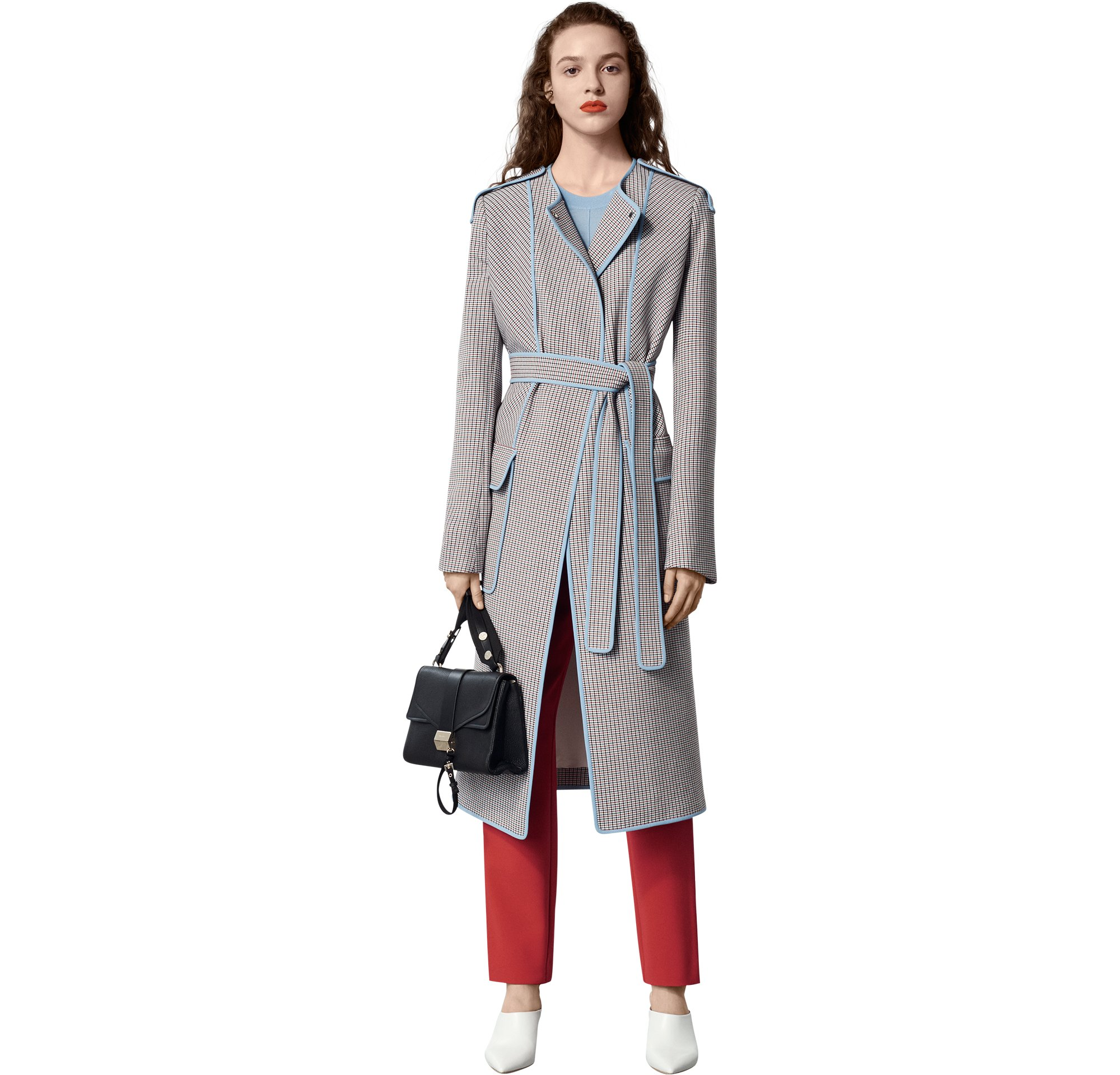 BOSS_Women_PS18_Look_7,