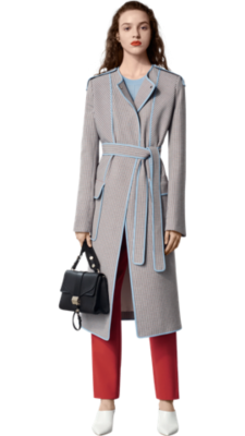 BOSS_Women_PS18_Look_7