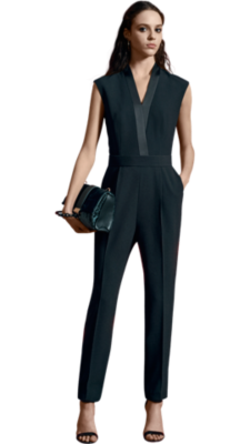 BOSS_Women_PS18_Look_1