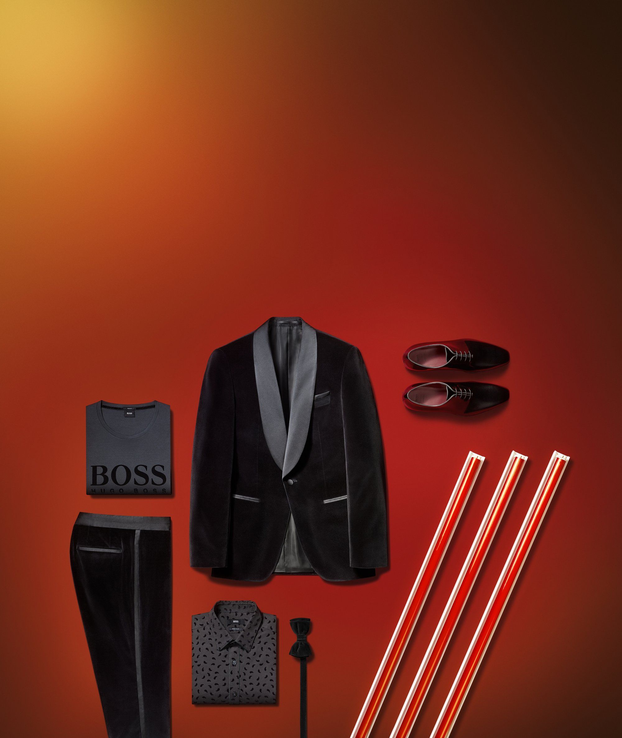businessman gifts