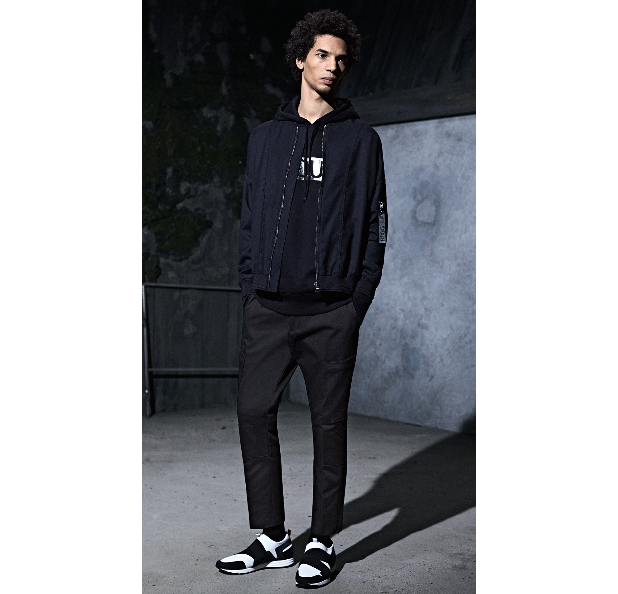HUGO_Men_PS18_Look_3,