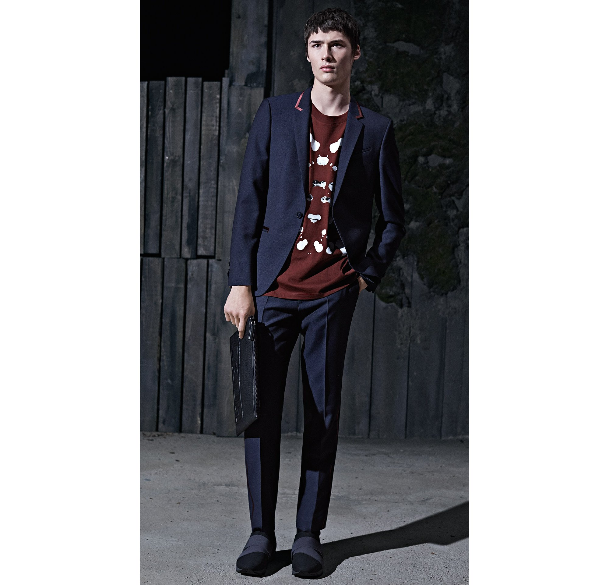 HUGO_Men_PS18_Look_6