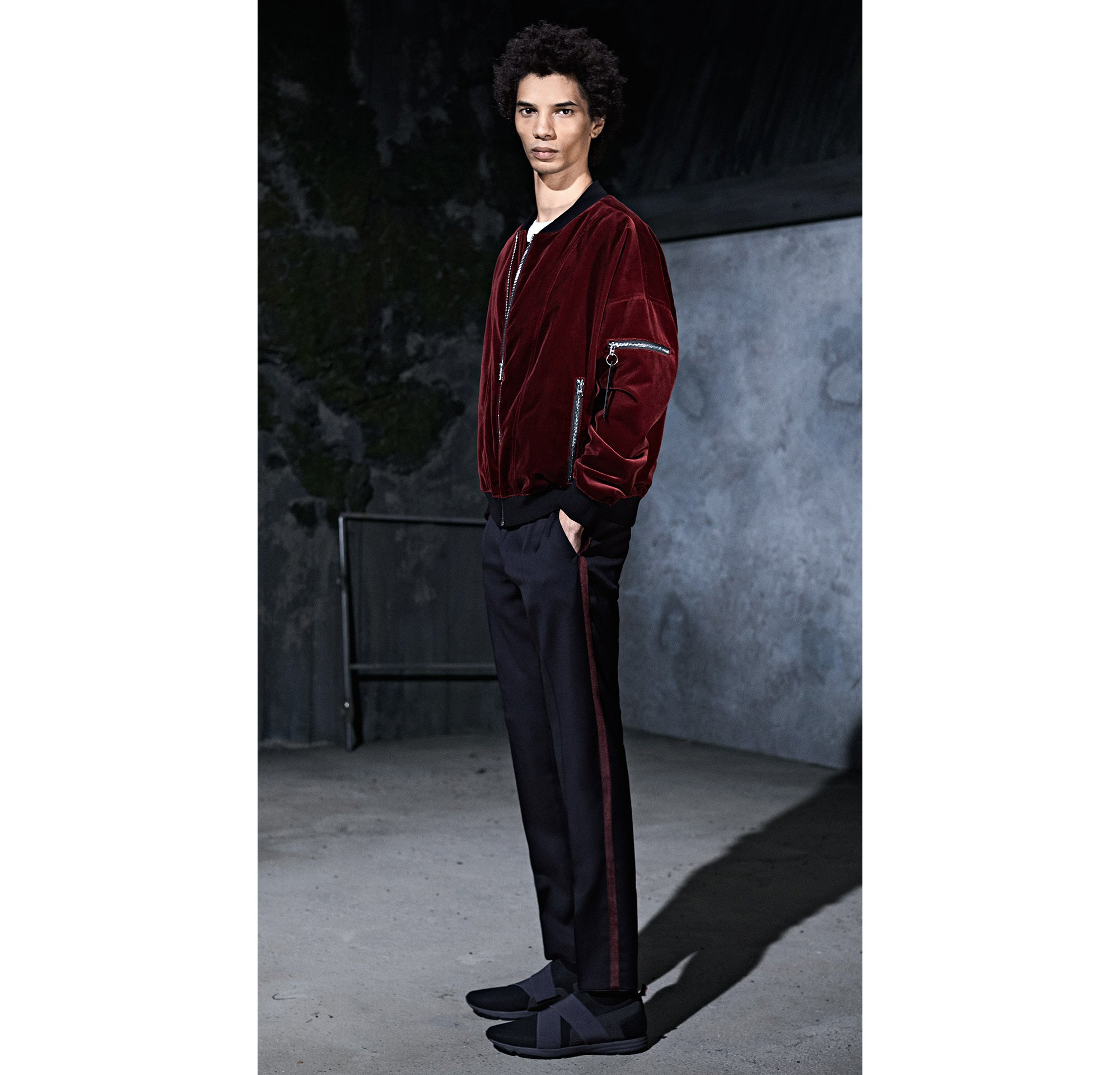 HUGO_Men_PS18_Look_4