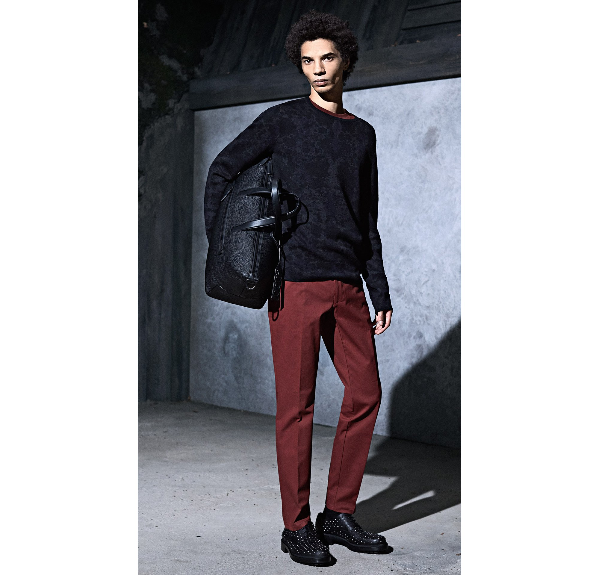 HUGO_Men_PS18_Look_5