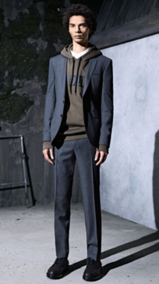 HUGO_Men_PS18_Look_12