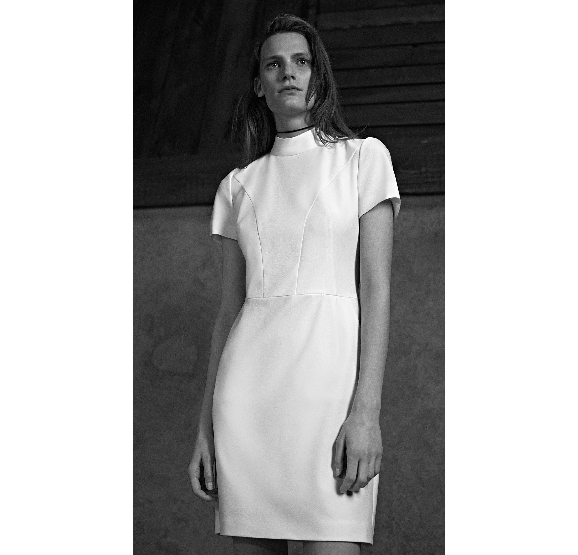 HUGO_Women_PS18_Look_30,