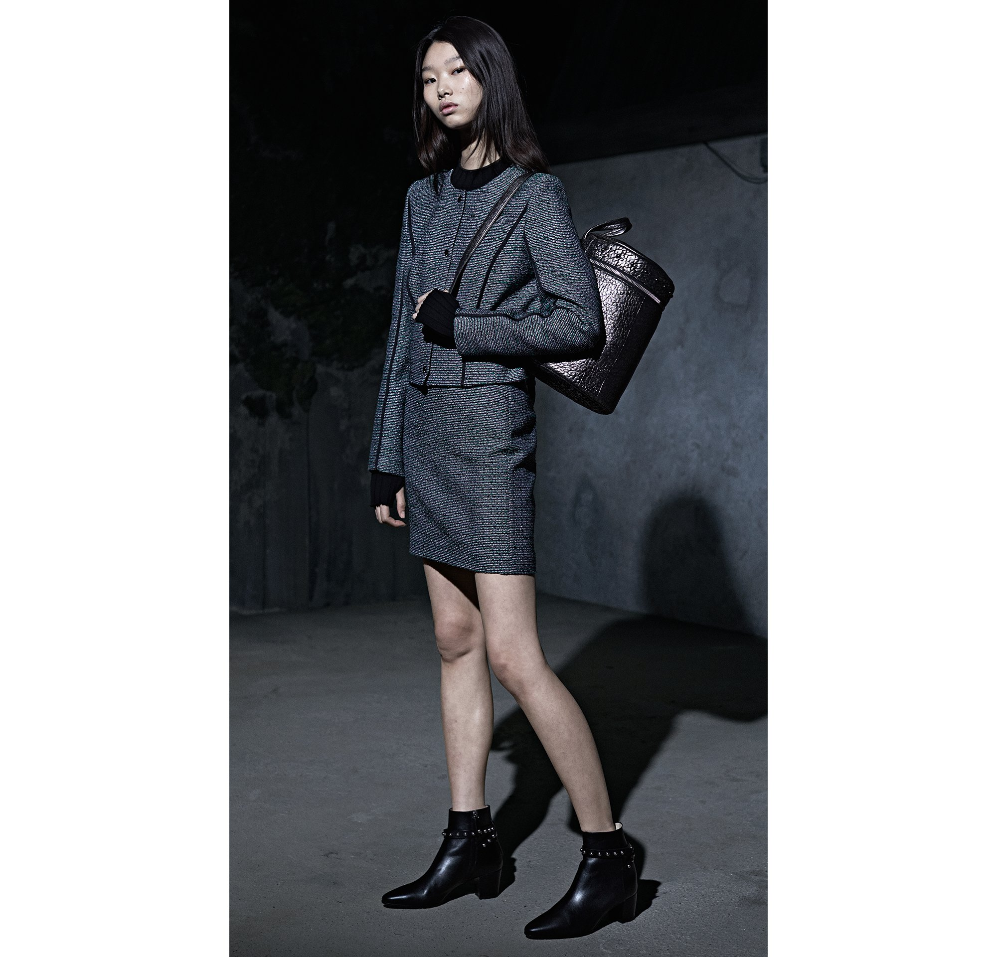 HUGO_Women_PS18_Look_7