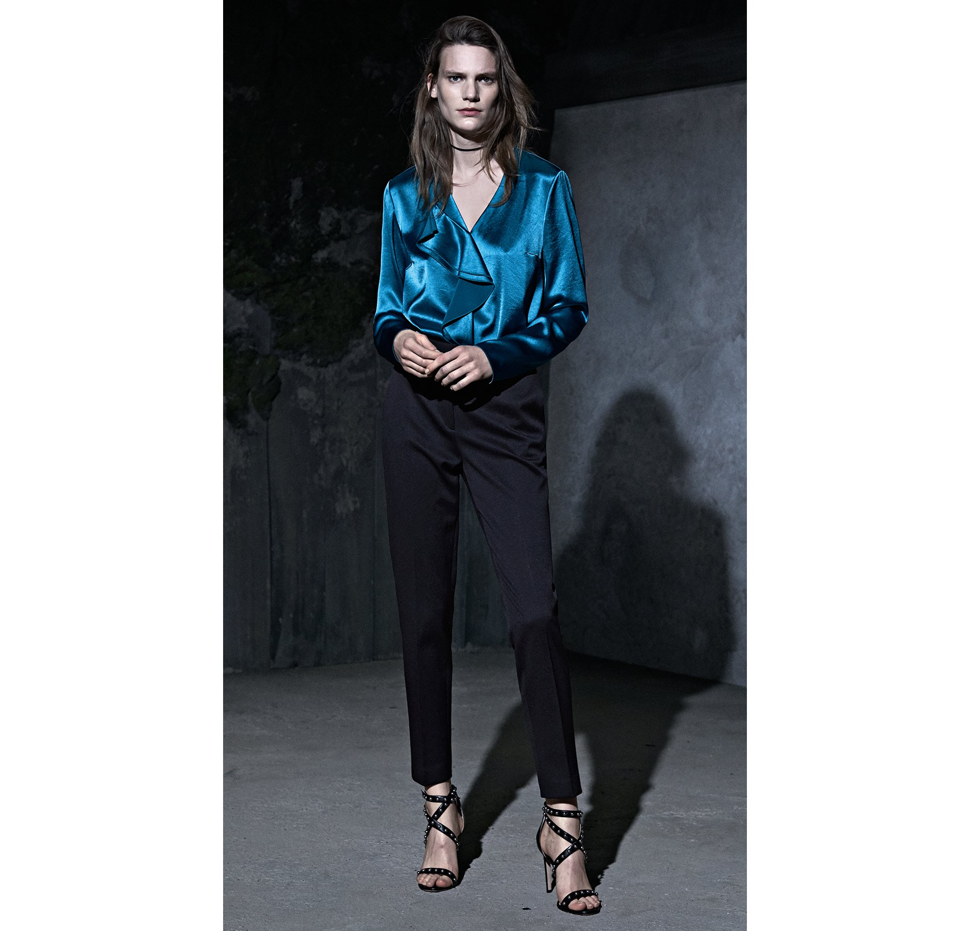 HUGO_Women_PS18_Look_11