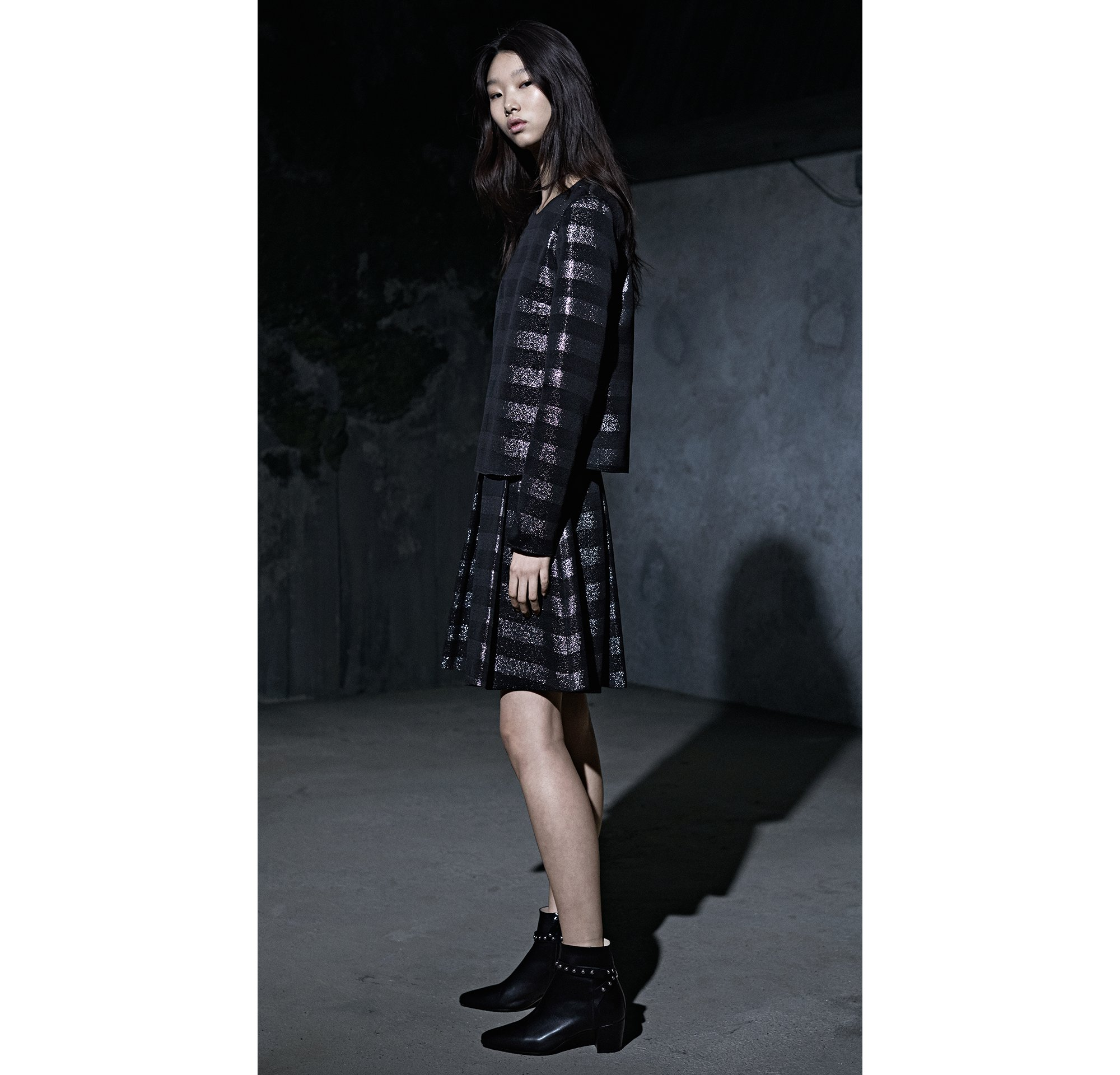 HUGO_Women_PS18_Look_45,