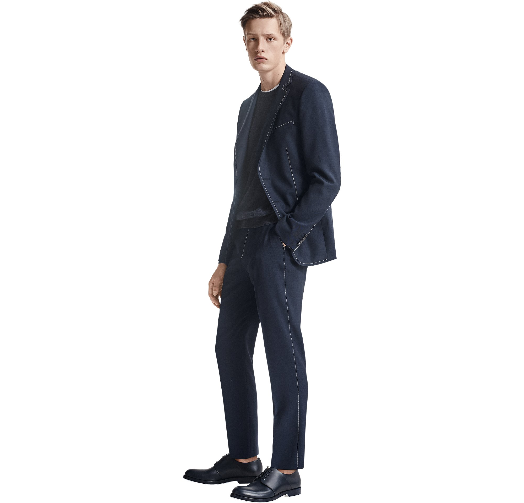 BOSS_Men_SR18_Look_1