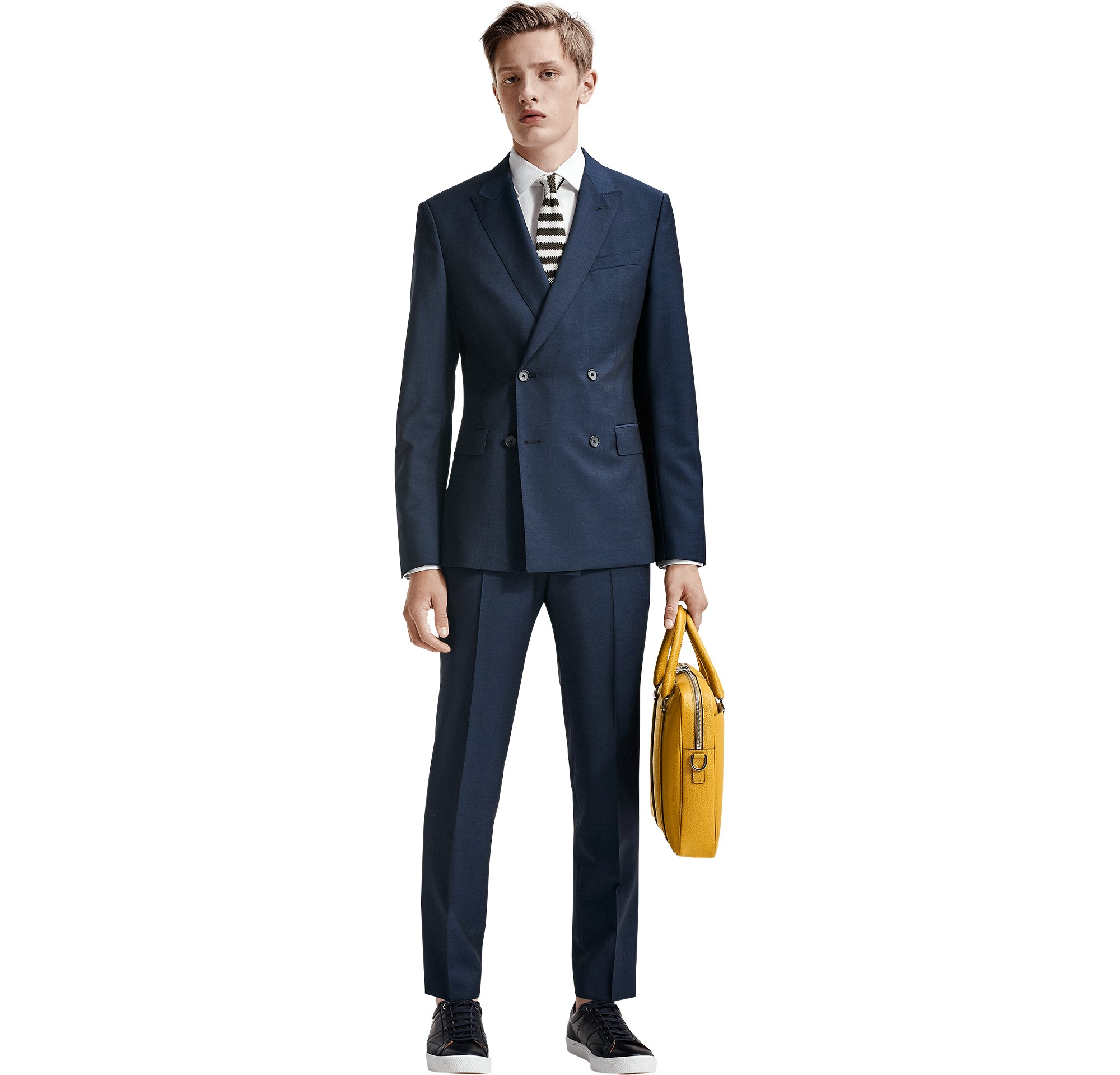 BOSS_Men_SR18_Look_43