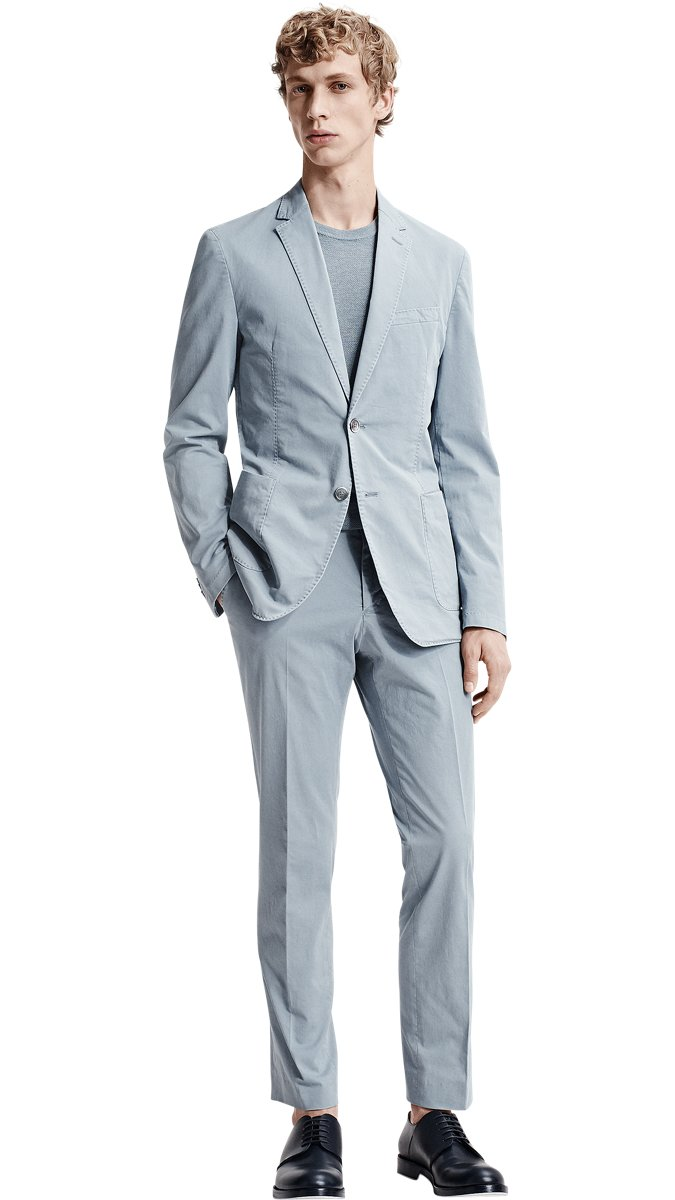 Lovely Guys Prom Tuxedos Contemporary - Wedding Ideas - memiocall.com