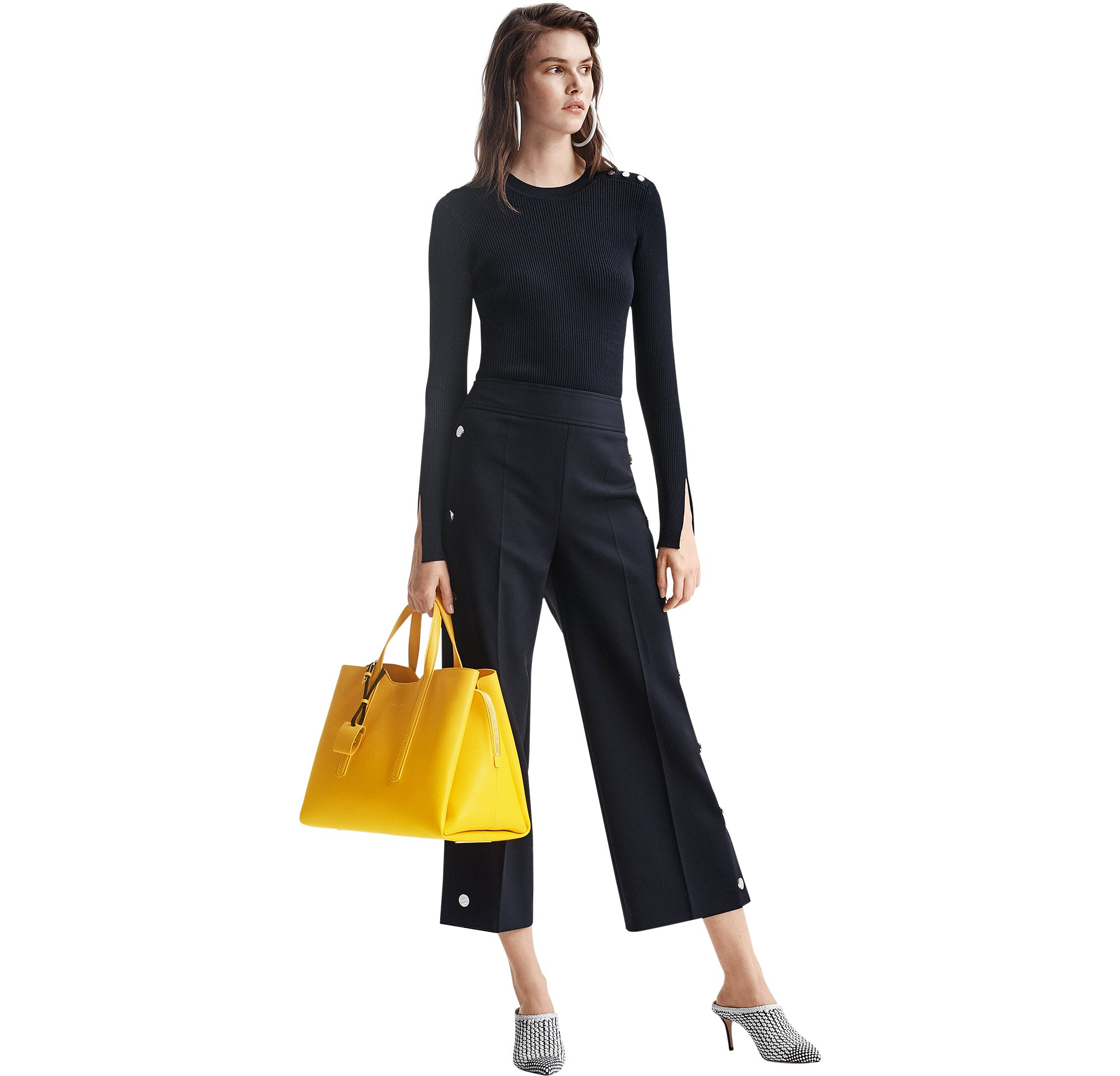 BOSS_Women_SR18_Look_8,
