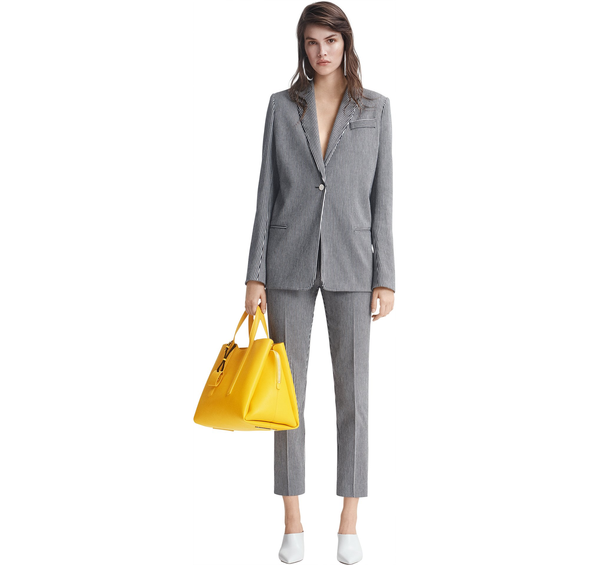 BOSS_Women_SR18_Look_1