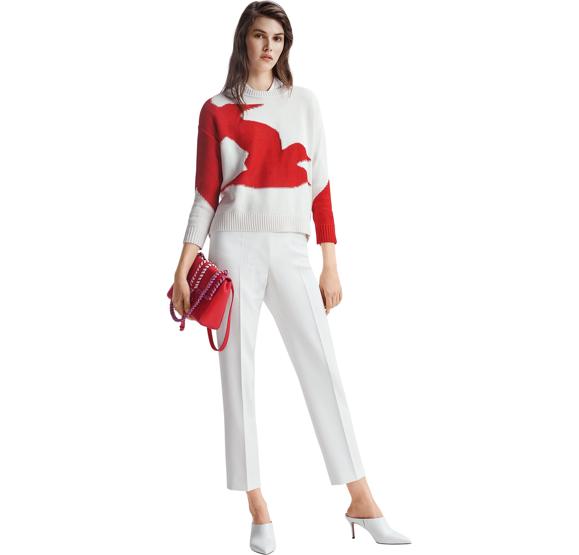BOSS_Women_SR18_Look_40,