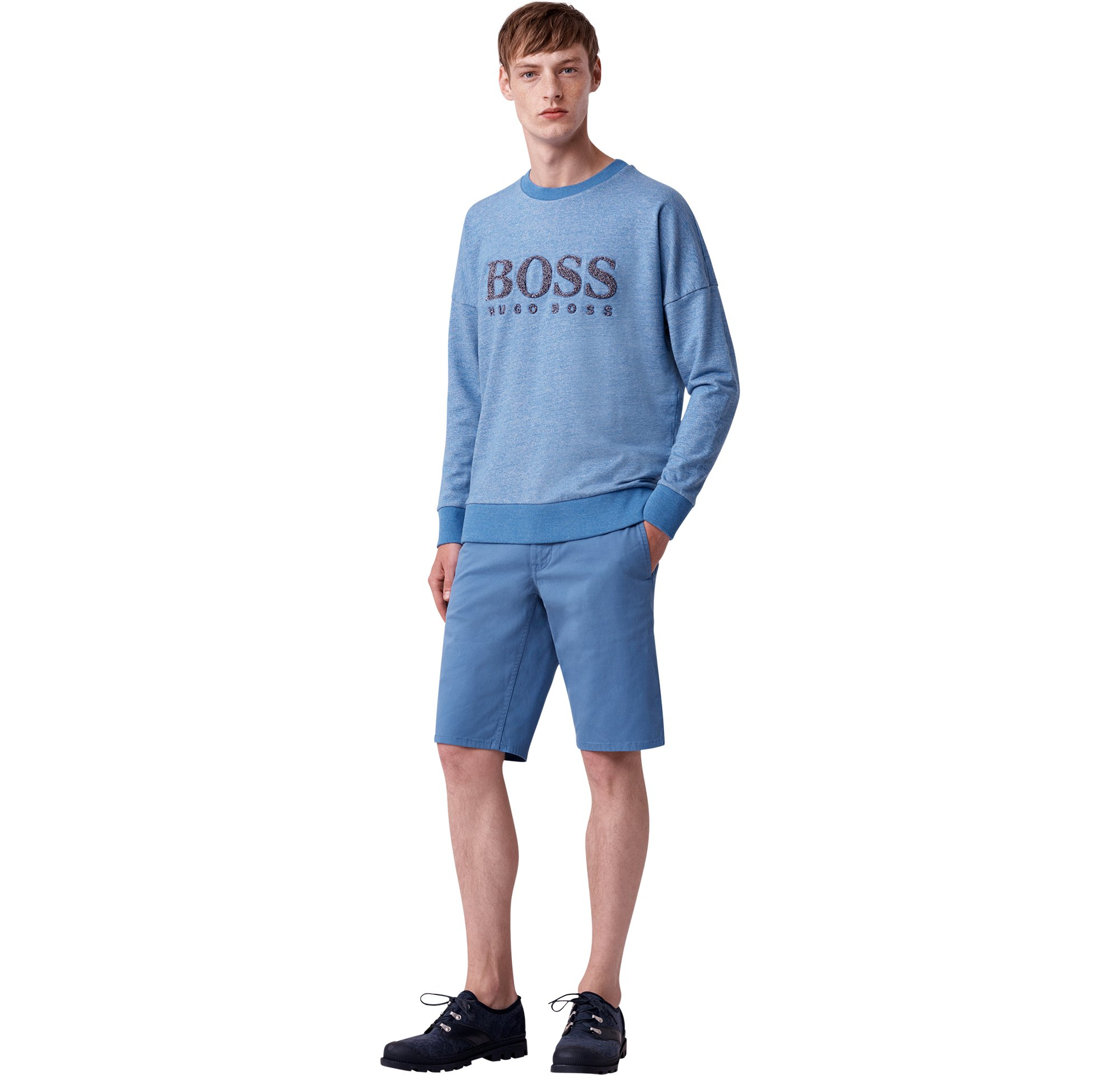 BOSS_ORANGE_Men_SR18_Look_2,