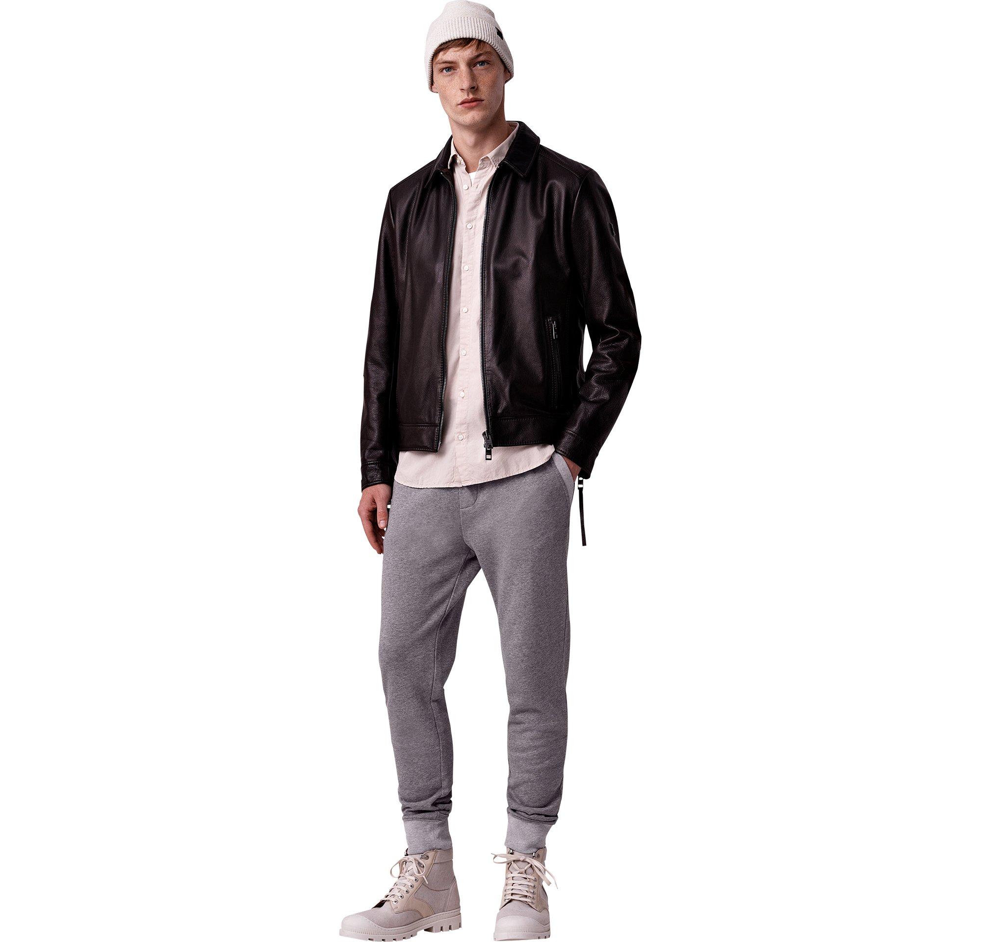 BOSS_ORANGE_Men_SR18_Look_4