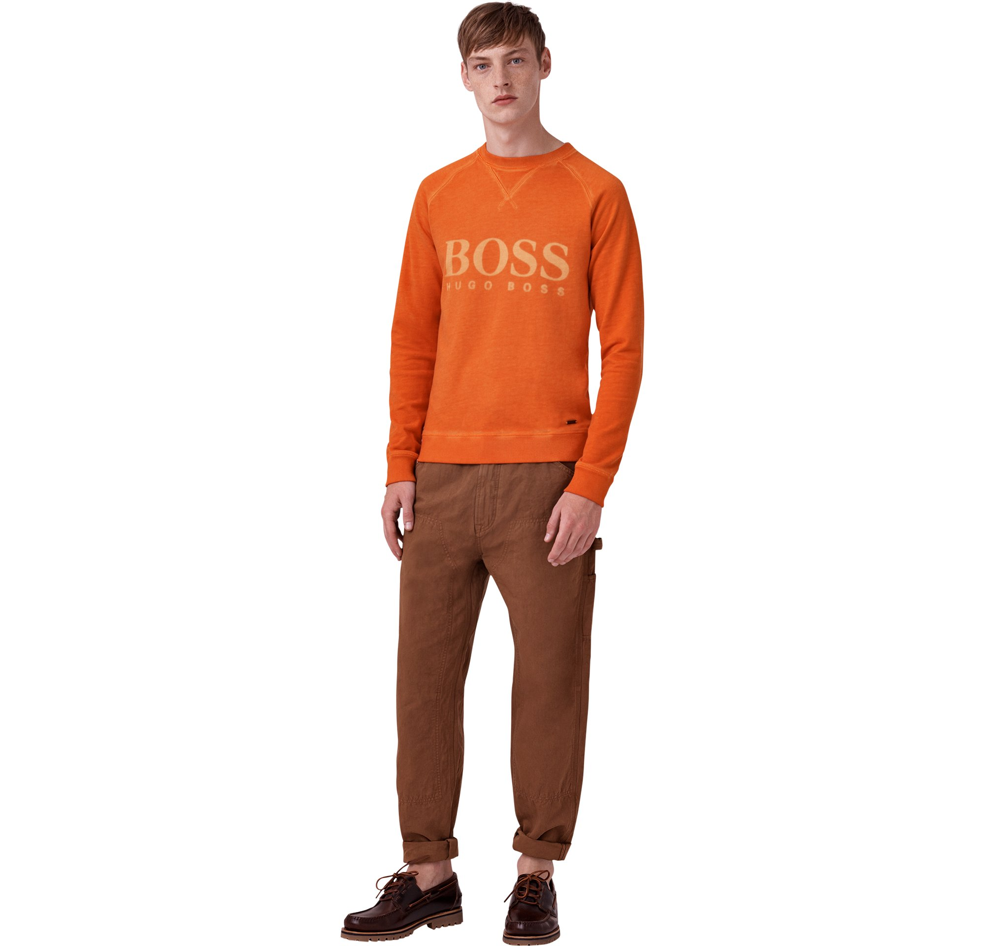 BOSS_ORANGE_Men_SR18_Look_39
