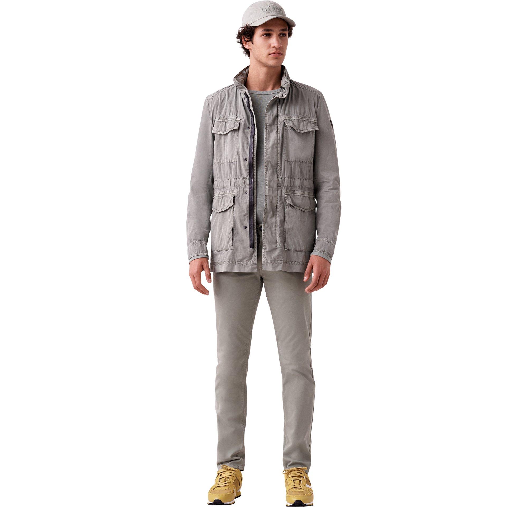BOSS_ORANGE_Men_SR18_Look_35,