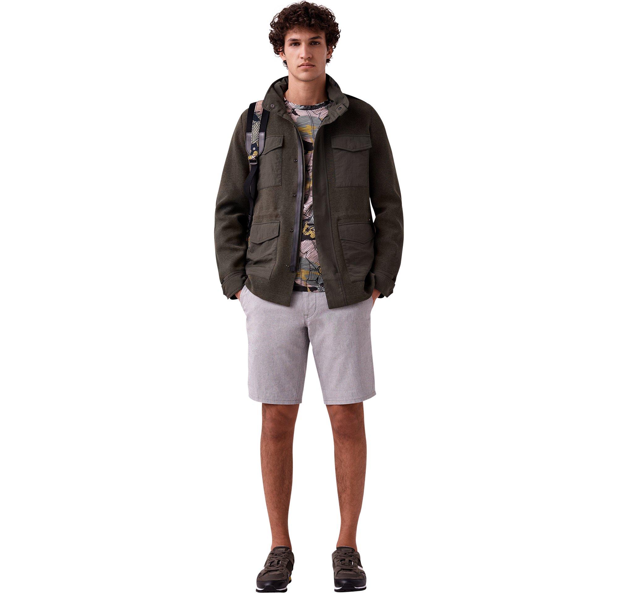 BOSS_ORANGE_Men_SR18_Look_35