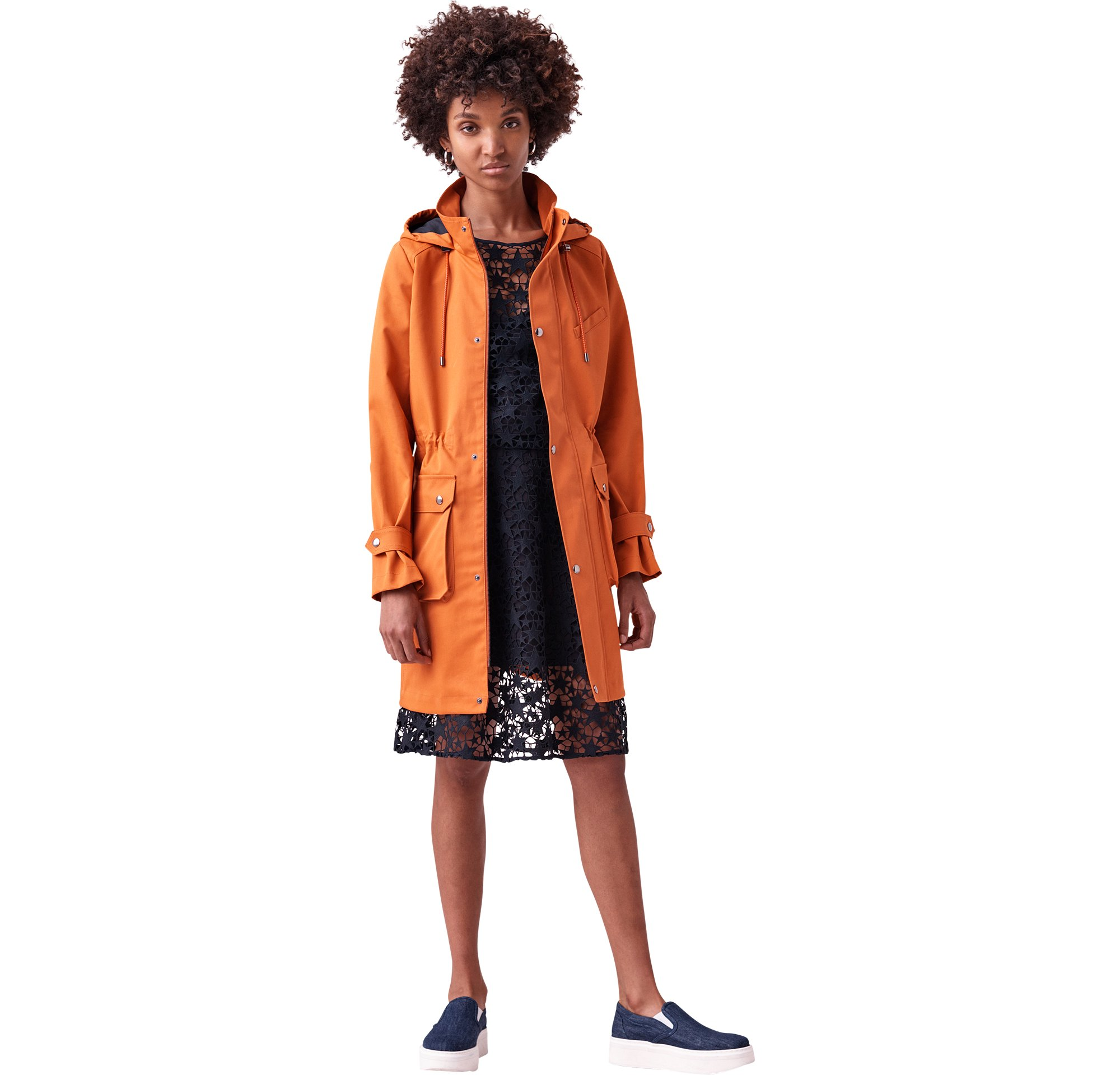 BOSS_ORANGE_Women_SR18_Look_25