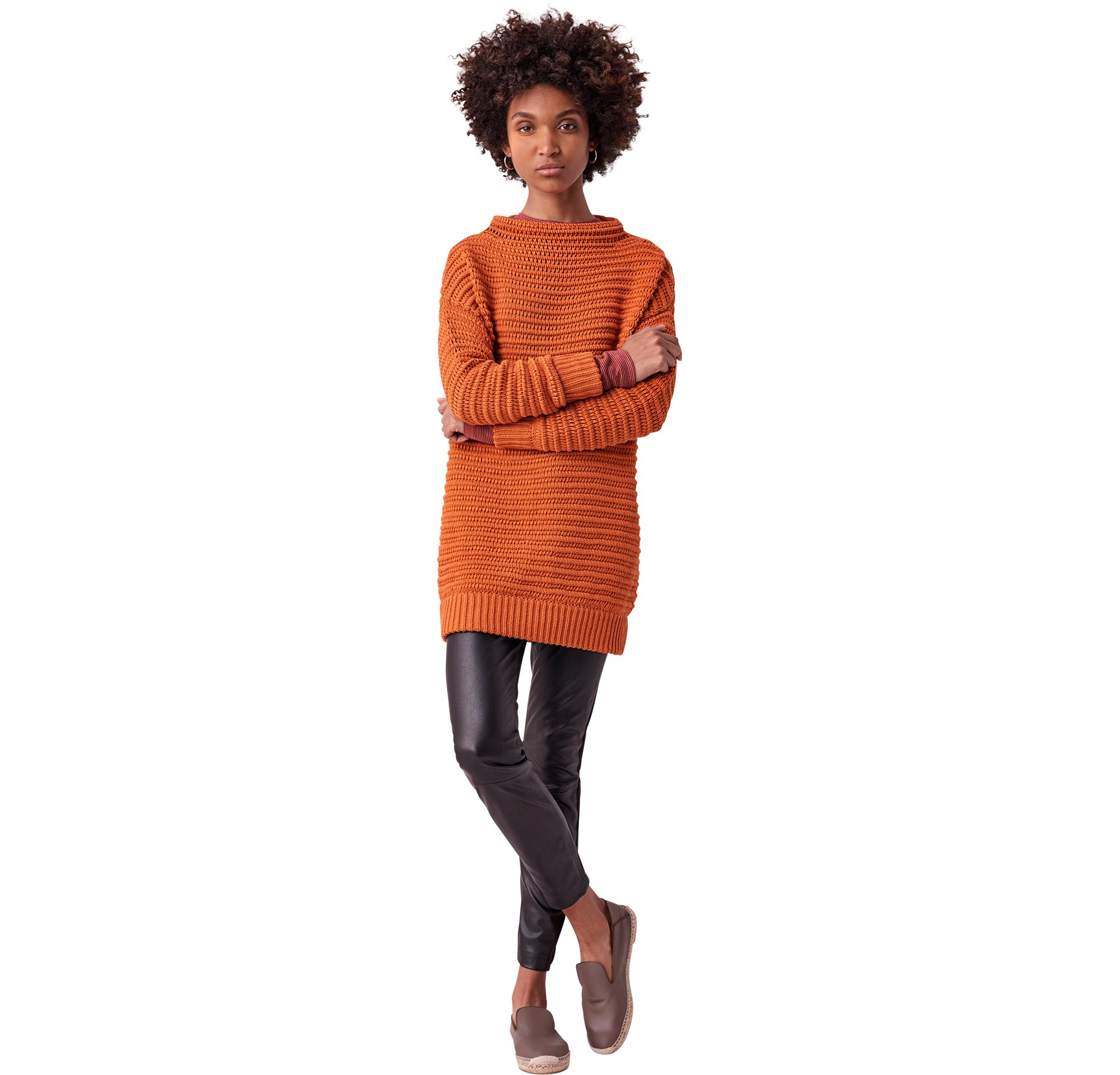 BOSS_ORANGE_Women_SR18_Look_2