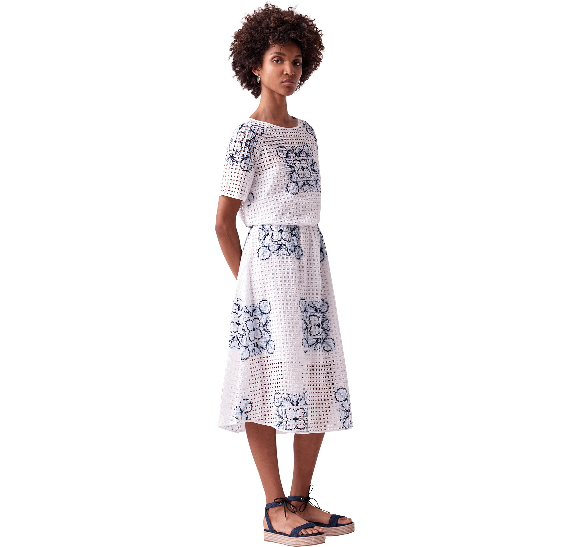BOSS_ORANGE_Women_SR18_Look_40