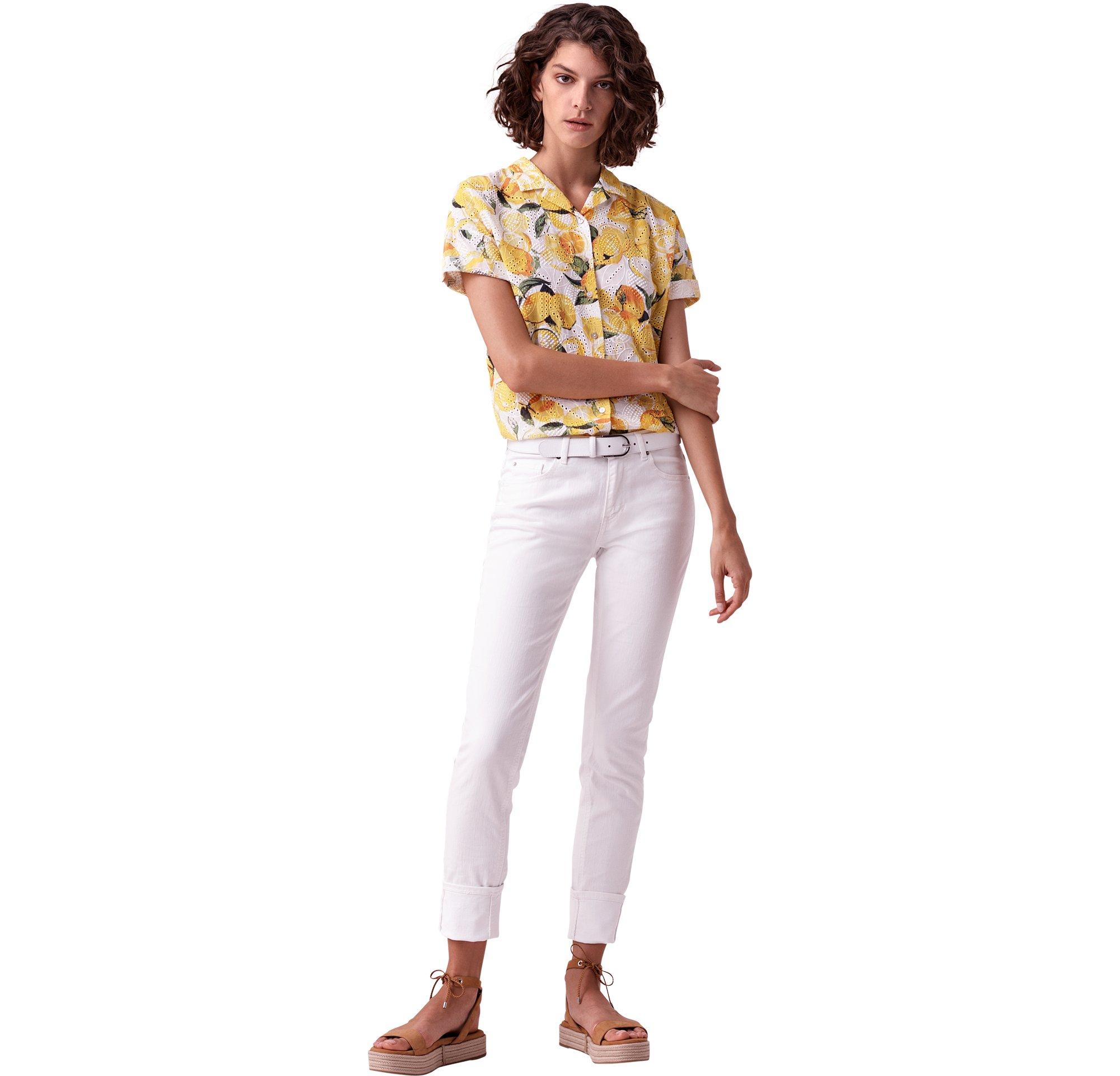 BOSS_ORANGE_Women_SR18_Look_9