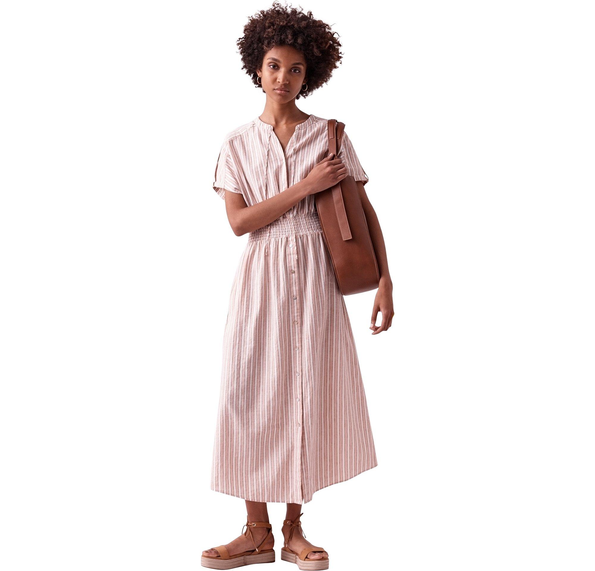 BOSS_ORANGE_Women_SR18_Look_30