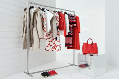 EXCLUSIVE OFFERS FOR MEN AND WOMEN FROM HUGO BOSS