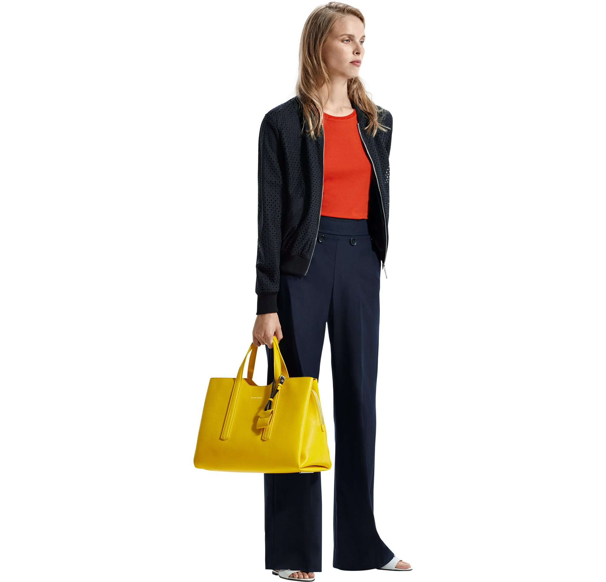 CTG_BOSS_Women_SR18_Look_10,